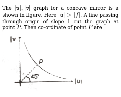 """The `