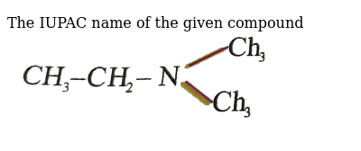 """The IUPAC name of the given compound  <br>  <img src=""""https://d10lpgp6xz60nq.cloudfront.net/physics_images/NAR_CHM_V05_XI_C02_E01_068_Q01.png"""" width=""""80%"""">"""