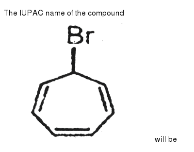 """The IUPAC name of the compound <img src=""""https://d10lpgp6xz60nq.cloudfront.net/physics_images/RES_ORG_RK_JA_C01_E01_1117_Q01.png"""" width=""""80%""""> will be"""