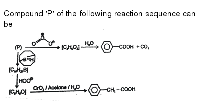 """Compound 'P' of the following reaction sequence can be <br> <img src=""""https://d10lpgp6xz60nq.cloudfront.net/physics_images/RES_ORG_RK_JA_C05_E01_1320_Q01.png"""" width=""""80%"""">"""