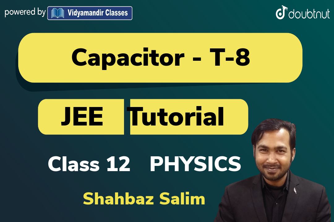 Electrostatic pressure, Force between conductors and Force between Capacitor plates