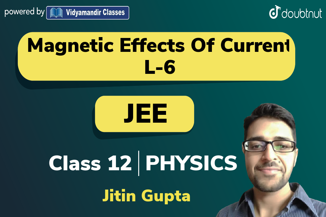 Helical motion of charge in magnetic field   Motion of charge in electric and magnetic fie