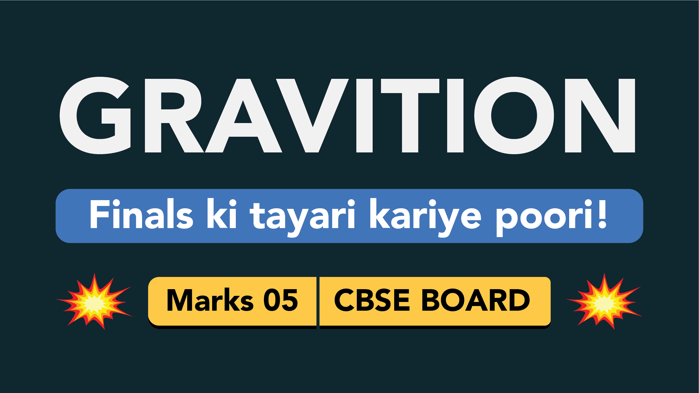 CBSE Board Class 9 GRAVITATION || Weightage and Important Topics