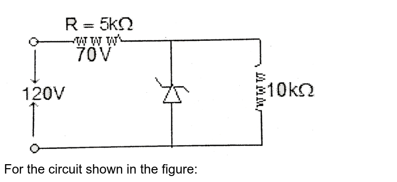 """<img src=""""https://d10lpgp6xz60nq.cloudfront.net/physics_images/BSL_PHY_SCMI_E01_186_Q01.png"""" width=""""80%""""> <br> For the circuit shown in the figure:"""