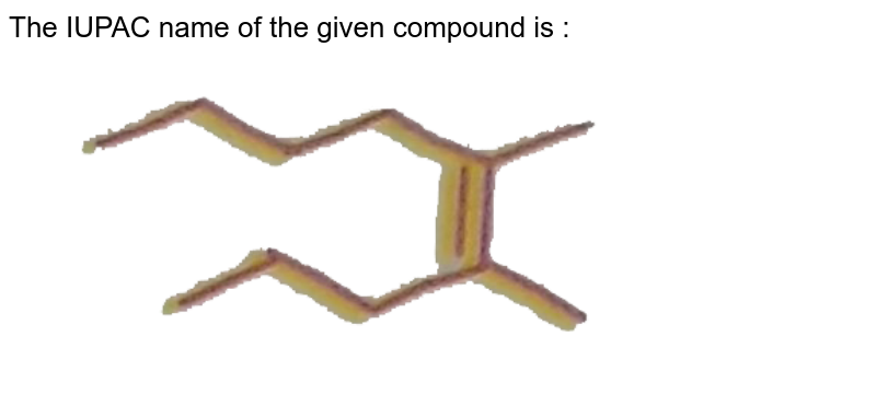 """The IUPAC name of the given compound is :  <br>  <img src=""""https://d10lpgp6xz60nq.cloudfront.net/physics_images/NAR_CHM_V05_XI_C02_E01_067_Q01.png"""" width=""""80%"""">"""
