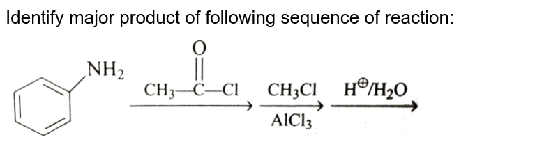 """Identify major product of following sequence of reaction: <br> <img src=""""https://d10lpgp6xz60nq.cloudfront.net/physics_images/GRB_CHM_ORG_HP_C08_E01_126_Q01.png"""" width=""""80%"""">"""
