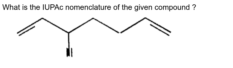 """What is the IUPAc nomenclature of the given compound ? <br> <img src=""""https://d10lpgp6xz60nq.cloudfront.net/physics_images/SKM_COMP_CHM_V02_XII_C10_E01_062_Q01.png"""" width=""""80%"""">"""