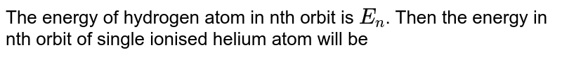 The fast neutrons can be turned to slow neutrons using _____________.