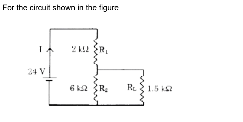 """For the circuit  shown in the figure  <br>  <img src=""""https://d10lpgp6xz60nq.cloudfront.net/physics_images/MOT_CON_JEE_PHY_C24_E04_047_Q01.png"""" width=""""80%"""">"""