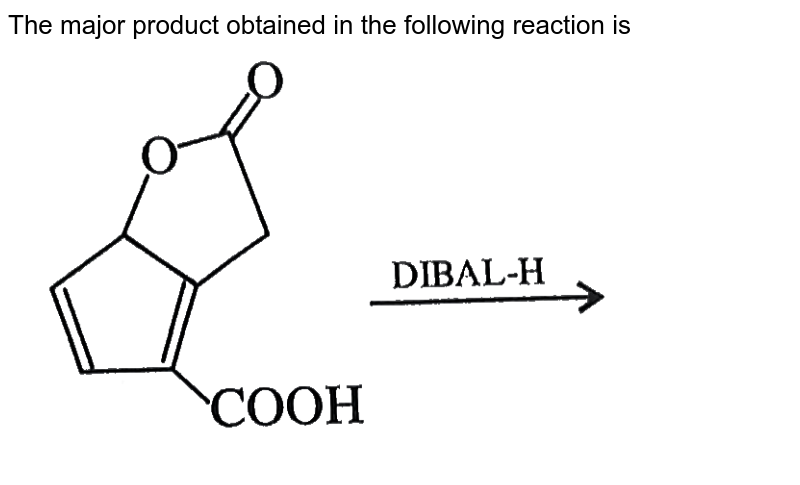 """The major product obtained in the following reaction is <br> <img src=""""https://d10lpgp6xz60nq.cloudfront.net/physics_images/SKM_COMP_CHM_V02_XII_13_1_E01_266_Q01.png"""" width=""""80%"""">"""