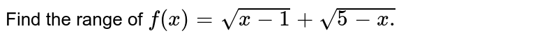If `alpha ,beta` are the roots of the equation `2x^2+2(a+b)x+a^2+b^2=0` then find the equation whose roots are`(alpha + beta)^2` and `(alpha-beta)^2`