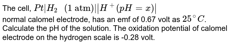 """The cell, `Pt
