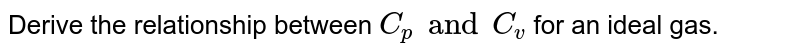 Derive the expressions for `K_(c)` and `K_(p)` for decomposition of `PCl_(5)`.
