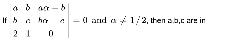 """If `