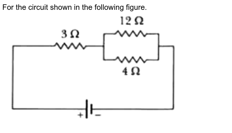 """For the circuit shown in the following figure. <img src=""""https://d10lpgp6xz60nq.cloudfront.net/physics_images/MST_AG_JEE_MA_PHY_V02_C27_E03_035_Q01.png"""" width=""""80%"""">"""