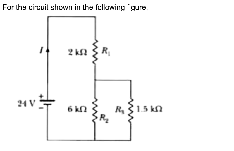 """For the circuit shown in the following figure, <img src=""""https://d10lpgp6xz60nq.cloudfront.net/physics_images/MST_AG_JEE_MA_PHY_V02_C27_E03_038_Q01.png"""" width=""""80%"""">"""