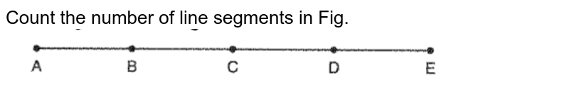 """Count the number of line segments in Fig.<br> <img src=""""https://d10lpgp6xz60nq.cloudfront.net/physics_images/VI_RD_10_036_Q01.png"""" width=""""80%"""">"""