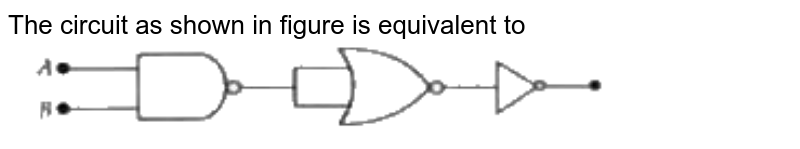 """The circuit as shown in figure is equivalent to <br> <img src=""""https://doubtnut-static.s.llnwi.net/static/physics_images/MTG_NEET_GID_PHY_XII_C09_E01_108_Q01.png"""" width=""""80%"""">"""