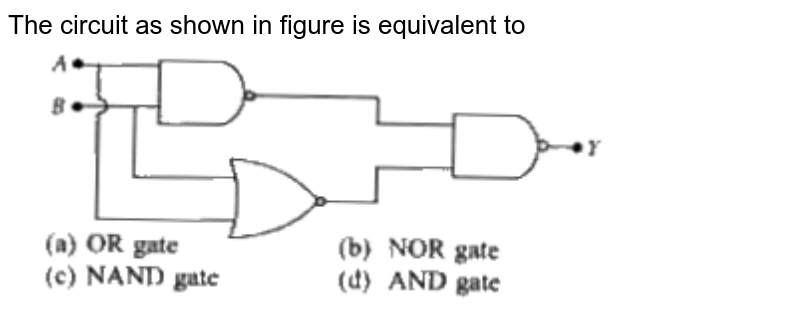 """The circuit as shown in figure is equivalent to <br> <img src=""""https://doubtnut-static.s.llnwi.net/static/physics_images/MTG_NEET_GID_PHY_XII_C09_E01_111_Q01.png"""" width=""""80%"""">"""