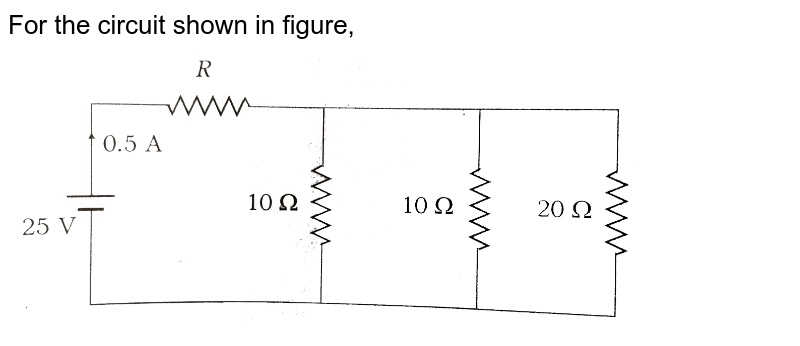 """For the circuit shown in figure, <br> <img src=""""https://d10lpgp6xz60nq.cloudfront.net/physics_images/ARH_NEET_PHY_OBJ_V02_C03_E01_329_Q01.png"""" width=""""80%"""">"""