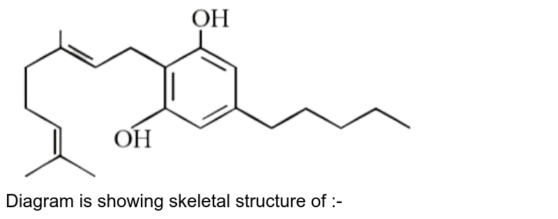 """<img src=""""https://doubtnut-static.s.llnwi.net/static/physics_images/ALN_RAC_BIO_E46_005_Q01.png"""" width=""""80%""""> <br> Diagram is showing skeletal structure of :-"""