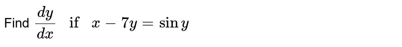 Find as a fraction of one turn, the size of an angle equal to `225^(@)`