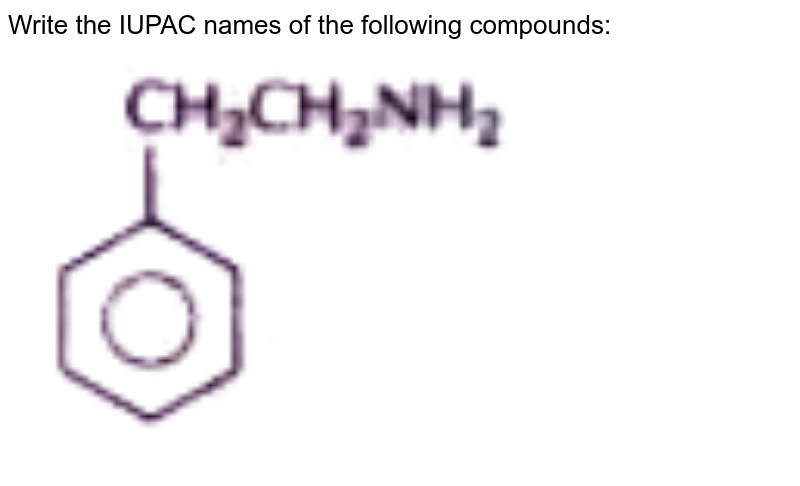 """Write the IUPAC names of the following compounds:<br> <img src=""""https://doubtnut-static.s.llnwi.net/static/physics_images/NTN_HCS_ISC_CHE_XI_P2_C12_E01_076_Q01.png"""" width=""""80%"""">"""