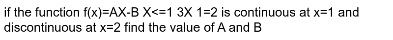 if `f(x)`=`{x^3+x^2,for 0le x le 2x+4` for `2lexlt=4` , then find the even and odd extensions of `f(x)dot`