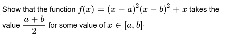 Find the value of `n in  N` such that the curve `(x/a)^n+(y/b)^n=2` touches the straight line `x/a+y/b=2` at the point `(a , b)dot`