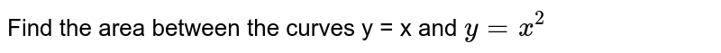 Find the area of the circle `4x^(2)+4y^(2)=9`, which is interior to the parabola `y^(2)=4x`