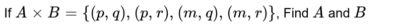 """State which of the following   sets are finite or infinite : (i) `{x"""" """":"""" """"x in  N"""" """"a n d"""" """"(x"""" """""""" """"1)"""" """"(x"""" """""""" """"2)"""" """"="""" """"0}`  (ii) `{x"""" """":"""" """"x"""""""""""""""" in  N"""" """"a n d""""""""""""""""""""""""x^2="""" """"4}`  (iii) `{x"""" """":"""" """"x  in  N"""" """"a n d"""" """"2x"""" """""""" """"1"""" """"="""" """"0}`  (iv) `{x"""" """":"""" """"x"""