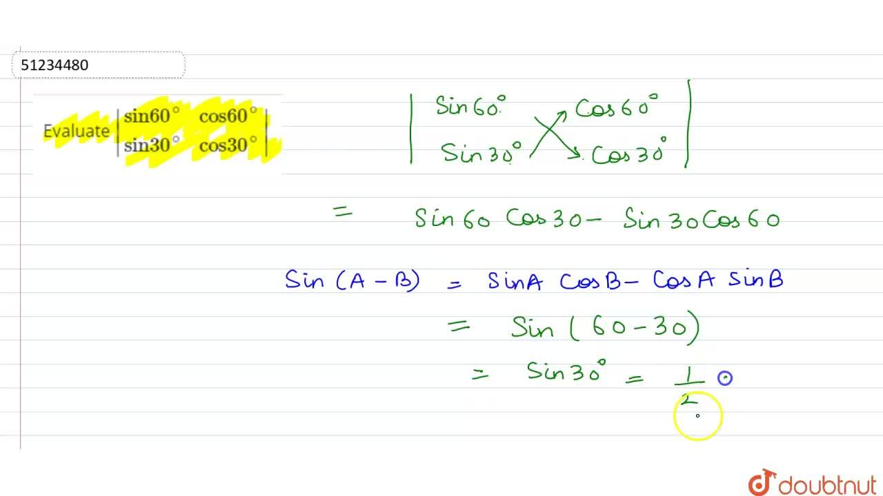 """Solution for Evaluate 
