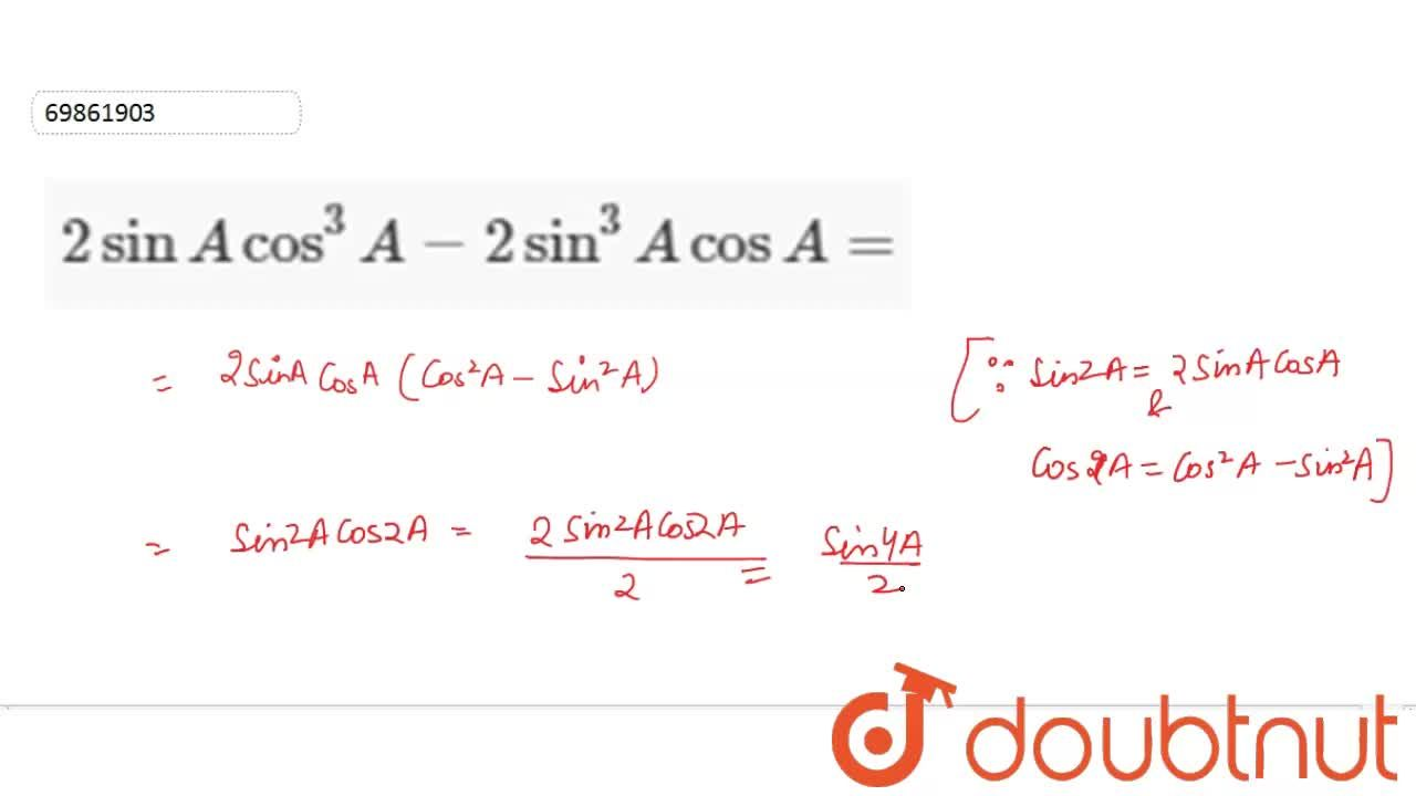 Solution for Find the length of the chord subtending an angle o