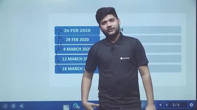 Solution for CBSE Board Exams 2020 | Latest Update | Date Sheet