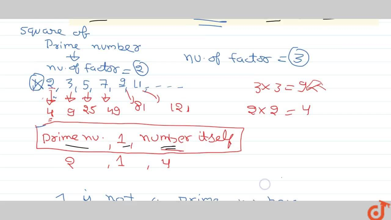 Solution for Find numbers between 1 and 100 having exactly   t