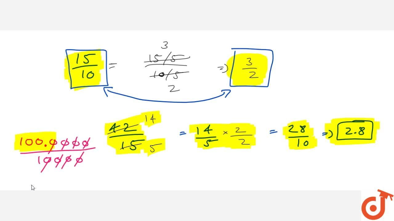 Solution for Equivalent fraction a given fraction and various f