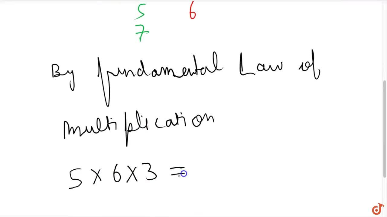 Solution for How many 3-digit even numbers can be made using th