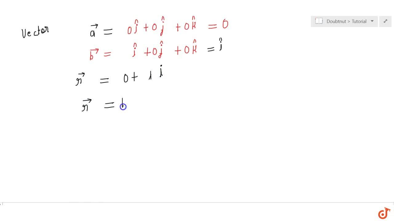 Solution for Find  the equation of a line parallel to x-axis an
