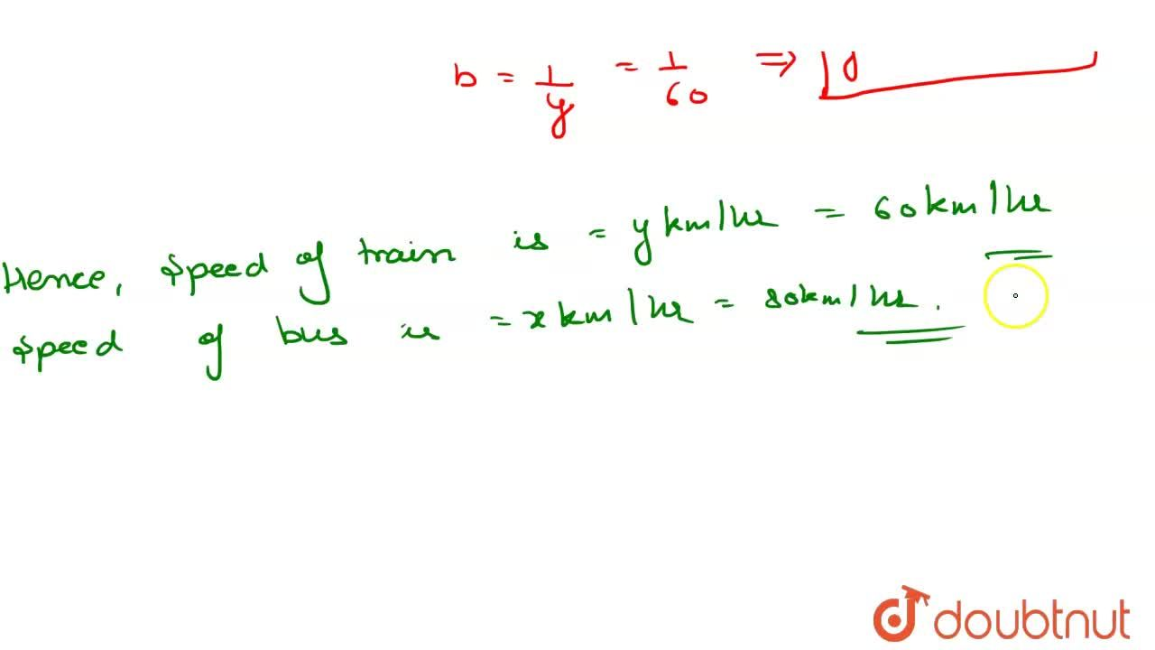 Solution for Formulate the  following problems as a pair of equ