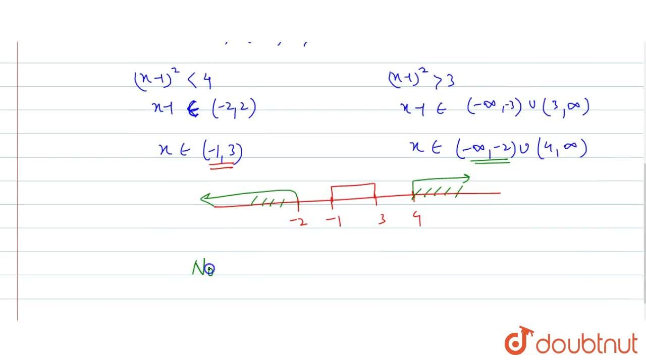 Solution for If  {x} represents the least integer, not less t