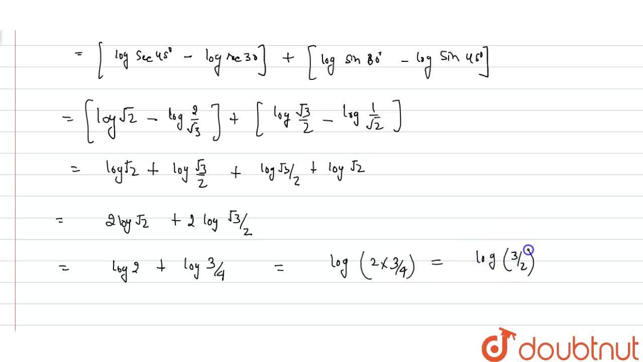 Solution for Find the area of the region bounded by the x-axis