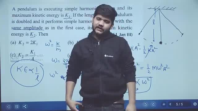Solution for JEE Mains 2020   Most Repeated Question of JEE Mai