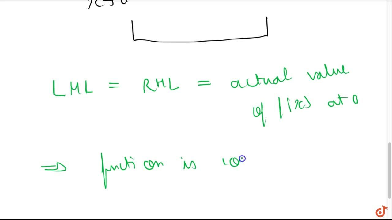 Solution for Discuss the continuity   of f(x)={x^2sin(1,x),\