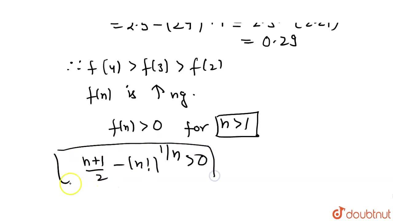 True , False For every intger n >1 , the inequality (n !)^(1,,n)<(n+1),2 holds