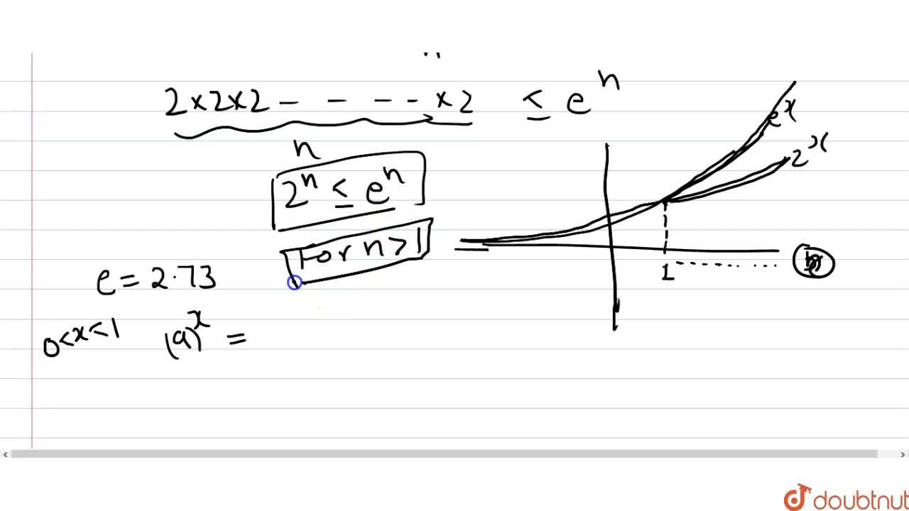 Solution for Let x_1, x_2,  ,x_n be positive real numbers and