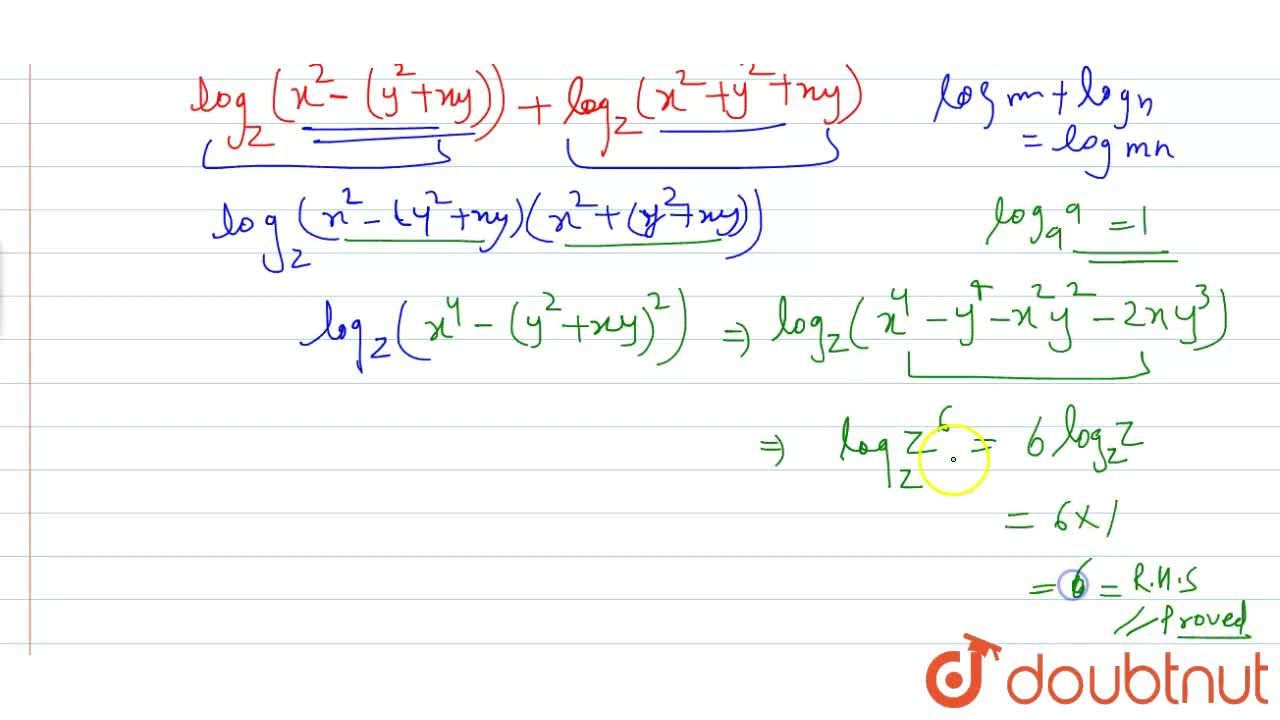 Solution for if x^(4) -y^(4)-x^(2)y^(2)-2xy^(3)= z^(6) then p