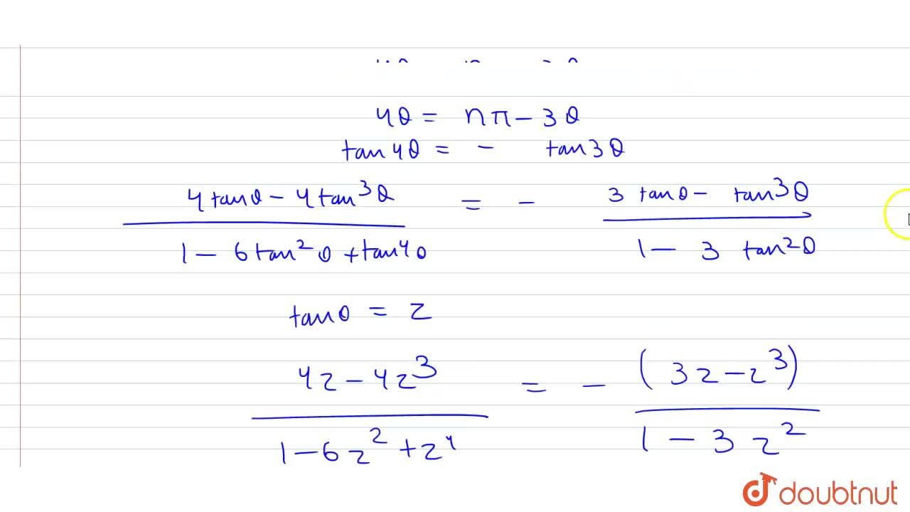 """Solution for To find the sum sin^(2) """"""""(2pi),(7) + sin^(2)""""""""(4"""