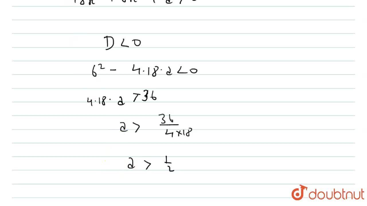 Solution for If graph of the function f(x) =3x^(4)+2x^(3)+ax^(