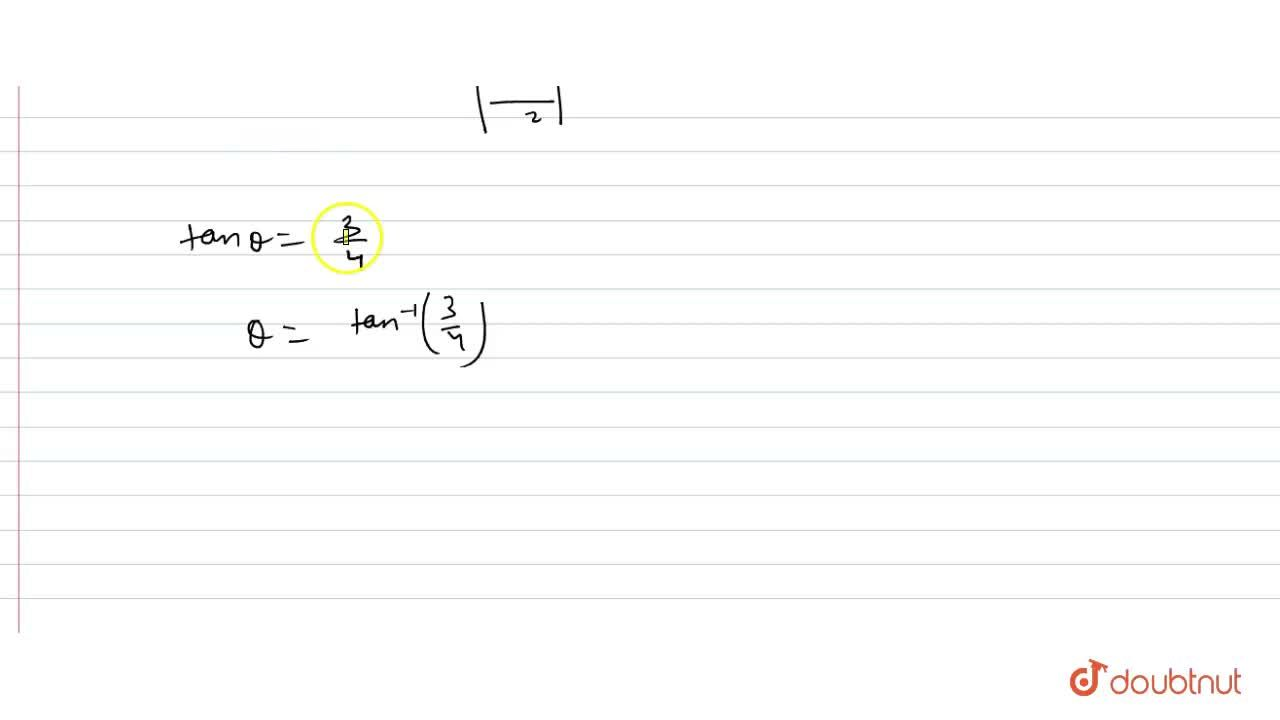 Solution for The angle of intersection of the curves y=x^(2)an