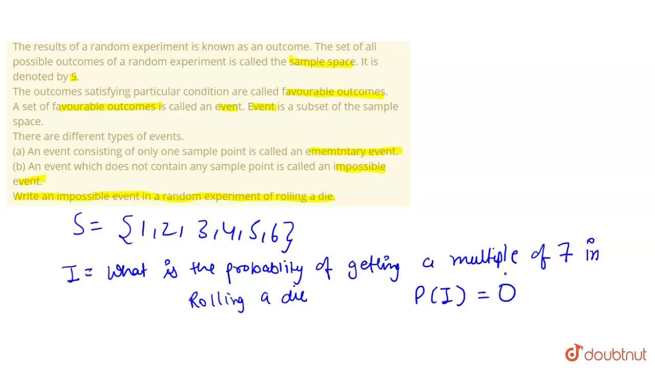 Solution for Read the following passage and answer the question